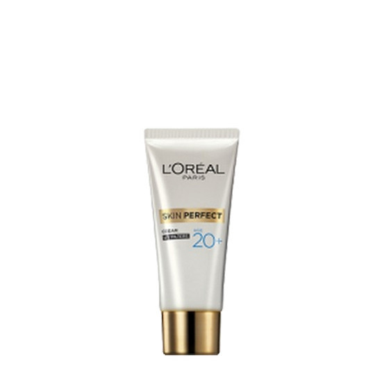 L'Oreal Paris Skin Perfect Anti-imperfections Age 20+ Day Cream (18 G)