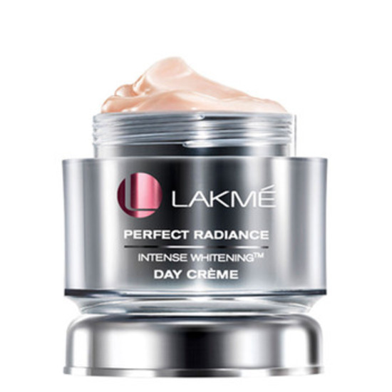Lakme Absolute Perfect Radiance Skin Lightening Day Cream (50 G)
