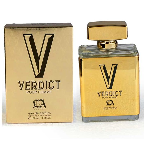 33% Off on Perfumes -