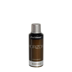 Park Avenue Body Deo Horizon (150 Ml)