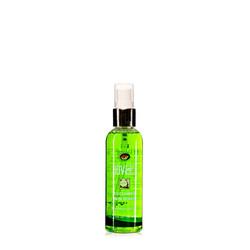 Jovees Cucumber Skin Toner/Astringent (100 Ml)