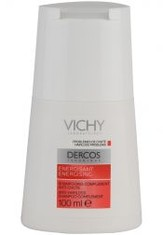 Vichy Dercos Energisant Anti Hair Loss Shampoo (100 ml)