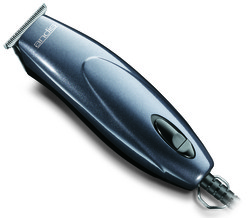 Andis 2 In 1 Clipper + Trimmer 6 Piece Grooming Kit Trimmer For Men PMC