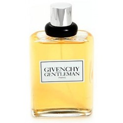Givenchy Gentleman For Men Eau De Toilett (100 Ml)