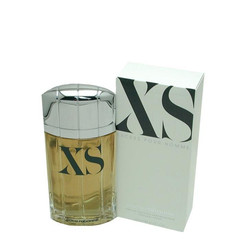 Paco Rabanne XS Pour Homme EDT  (100 Ml)