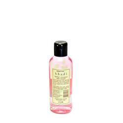 Khadi Fruit Vinegar Shampoo With Oil Of Jojoba (210 Ml)