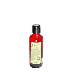 Khadi Brahmi Amla Hair Oil (210 Ml)