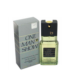 One Man Show For Men By Jacques Bogart EDT (100 Ml)