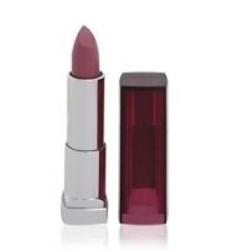 Maybelline Color Sensational Make Me Pink Lipstick 007