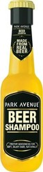 Park Avenue Beer Shampoo (200 ml)