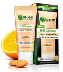 Garnier Miracle Skin Perfector BB Cream (40 g)