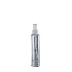 Gap Dream More Body Mist (200 Ml)