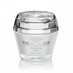 Oriflame Diamond Cellular Anti-Ageing Cream (50 ml)