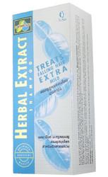Bergamot Herbal Extract Shampoo (200 Ml)