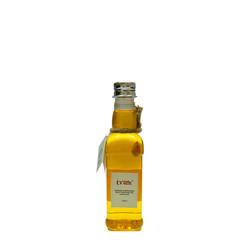 Tvam Orange & Bergamot Massage Oil (190 Ml)
