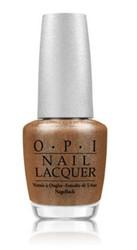 O.P.I. Designer Series Lacquer Nail Polish Classic (15 Ml)