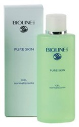 Bioline Pure Skin Normalizing Tonic (200 Ml)