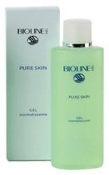 Bioline Pure Skin Normalizing Tonic (200 Ml)