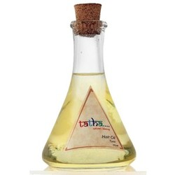 Tatha Hair Oil Tonic (110 Ml)