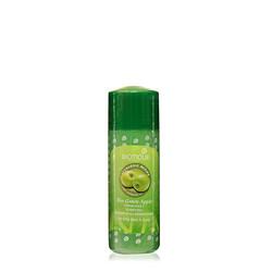 Biotique Fresh Daily Purifying Shampoo & Conditioner - Bio Green Apple (190 Ml)