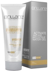 Brillare Science Activate Water Gel (100 g)