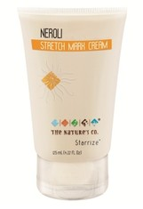 The Natures Co. Neroli Stretch Mark Cream (125 ml)