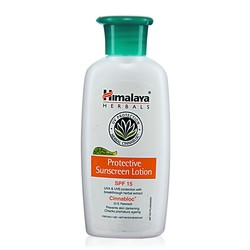 Himalaya Protective Sunscreen Lotion (100 Ml)