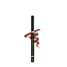 L'Oreal Paris SuperLiner Gelmatic Deep Brown