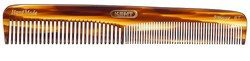 Kent Authentic Handmade Dressing Table Comb (175 Mm)