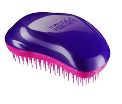 Tangle Teezer The Original Detangling Brush Purple/Pink