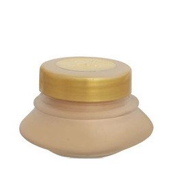 Shahnaz Husain Pot Of Gold Foundation 30 G
