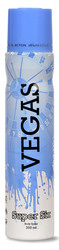 W2 Vegas Super Six Mens Body Spray (300 Ml)