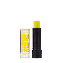 Maybelline Baby Lips Electro Pop Fierce & Tangy