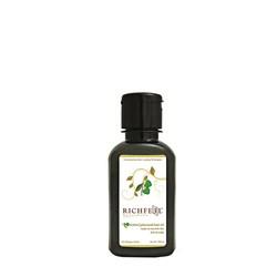 Richfeel Jaborandi Hair Oil (100 Ml)