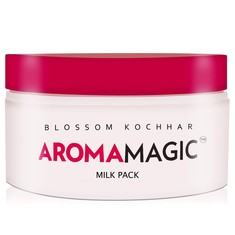 Aroma Magic Tan Removing Milk Pack (35 G) (Buy 1 Get 1 Free)