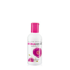 Aroma Magic Aromatic Skin Toner (200 Ml) (Buy 1 Get 1 Free)