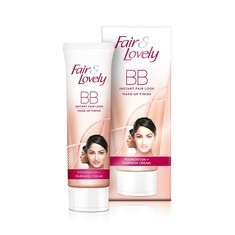 Fair & Lovely BB Cream (40 g)
