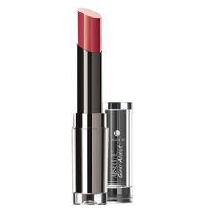 Lakme Absolute Gloss Addict Coral Pink (4 Ml)
