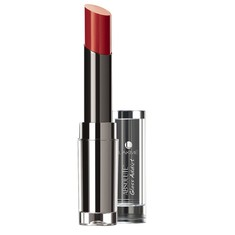 Lakme Absolute Gloss Addict Rustic Red (4 Ml)