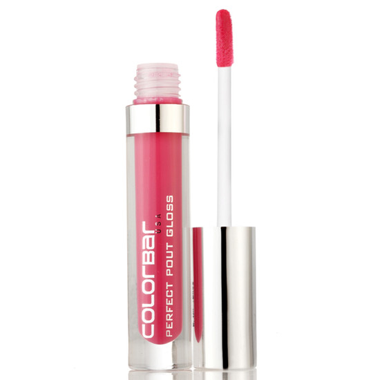 Top 15 Lip Gloss Brands in India