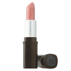 Natio Lip Colour Soft Pink (4 G)