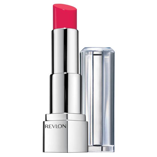 Revlon Ultra HD Lipstick Poinsettia (3 G)