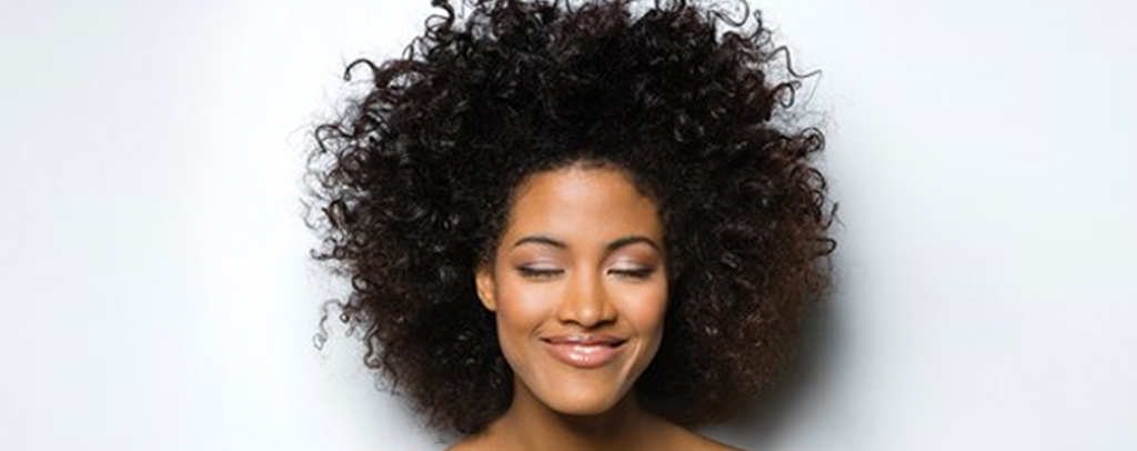 Perfect Hair Care Routine Curly Hair