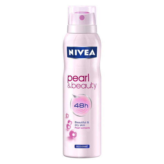 womens fragrance online buy womens deodorant at purpllecom